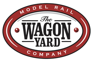 The Wagonyard